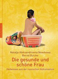 """inhaltsverzeichnis, Inhaltsverzeichnis Buch """"Die gesunde und schöne Frau"""""""