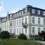 Büsing-Palais, Büsing, Offenbach, Main